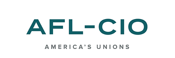 AFL-CIO: America's Unions